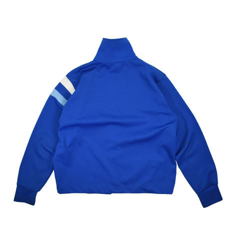 """USED """"JIMMY CONNORS BY ROBERT BRUCE""""TRACK JACKET"""