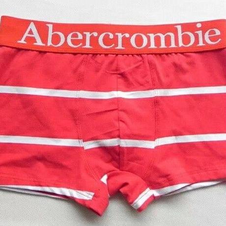 人気【アバクロンビー&フィッチ】アバクロブリーフパンツ   メンズアンダーウェア ボクサーパンツ 男性用 下着