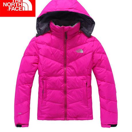 ノースフェイス ( THE NORTH FACE ) 人気アウトドア ダウンジャケット メンズ マウンテンバーサマイクロジャケット ウィンドブレーカー 軽くて大変暖かいダウンジャケット