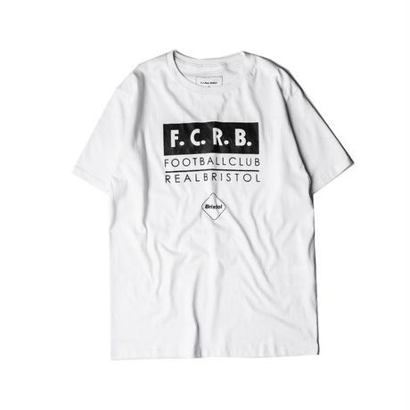新入荷 ナイキ FCRB Real Bristol  コラボTシャツ アウター 男女兼用