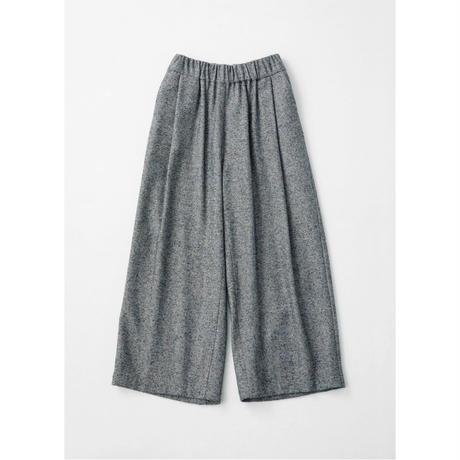 CHAW20-3516WT  KARATE PANTS
