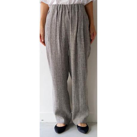 CHSS21-4203 OA GOOD SHAPE PANTS