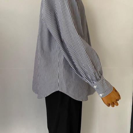 2020-21AW003S   STACEY  BLOUSE