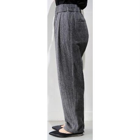 CHAW21-4203C  GOOD SHAPE PANTS