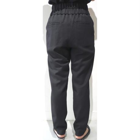 CHAW20-3509W RUBBER PANTS