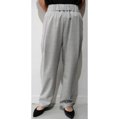 CHAW20-4203W GOOD SHAPE PANTS