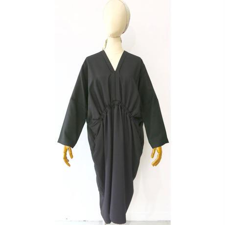 CHAW20-4019RECTANGLE DRESS