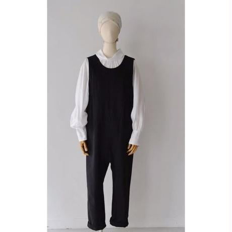 1920-AW041D WINDOW COVERALLS