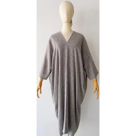 CHSS21-4306 OA   RECTANGLE DRESS