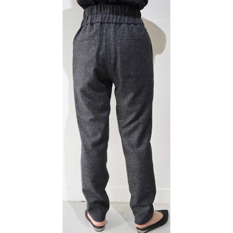 CHAW20-3509WT  RUBBER PANTS