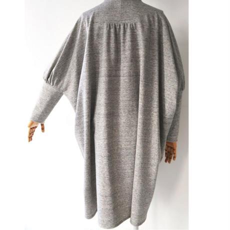 CHAW21-4403  CUFF DRESS