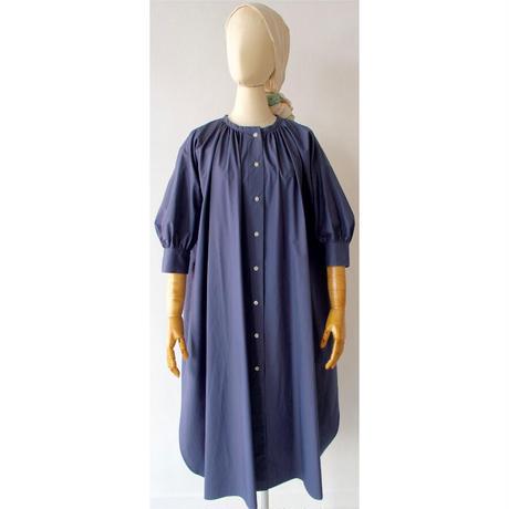 CHSS21-4305  CIRKLE DRESS