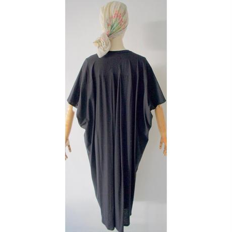 CHSS21-4316  RECTAGLE-T DRESS