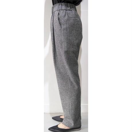 CHAW20-4203WT GOOD SHAPE PANTS