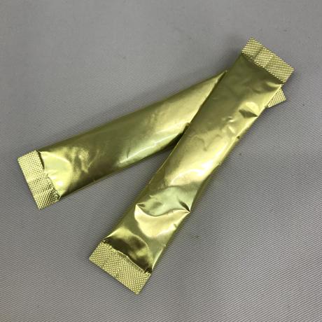 【定期便10%引き】高幡不動名物 桑の葉茶 スティックタイプ(30包入り)2袋