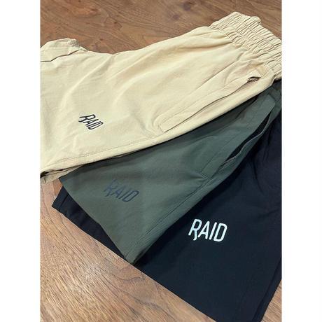RAID RELAX PANTS