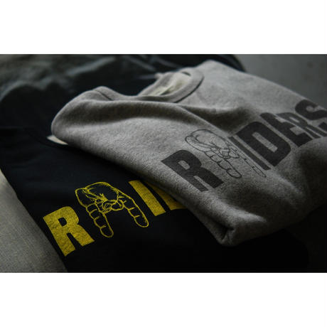 RAIDERS CORNA SWEAT