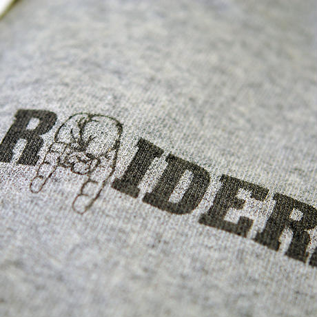 RAIDERS CORNA PARKA