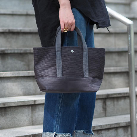 N°1-Limonta Tote small