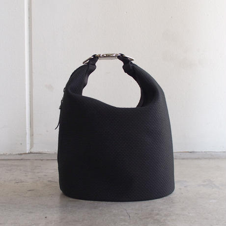 CaBas N°76 Roll top bag M