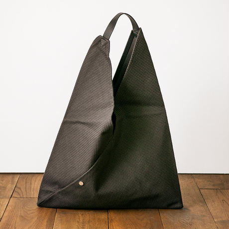 CaBas N°39 Triangle Tote medium