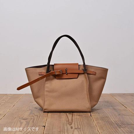 CaBas N°74 Bucket bag L