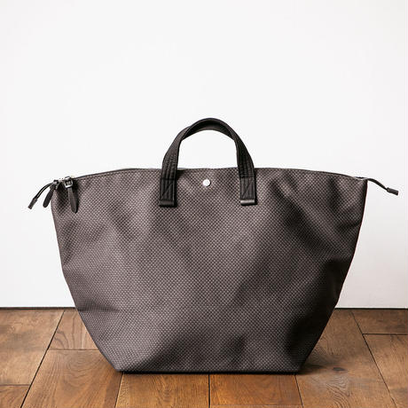 CaBas N°23 Bowler bag large