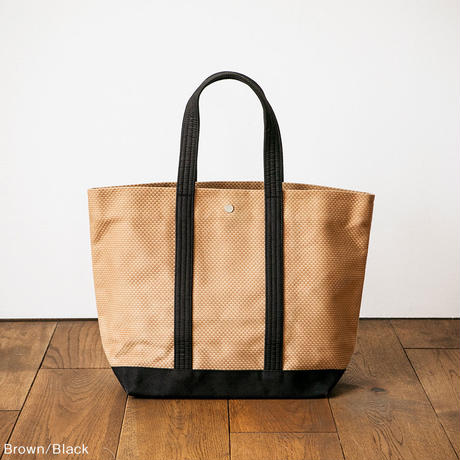 CaBas N°3 Tote medium