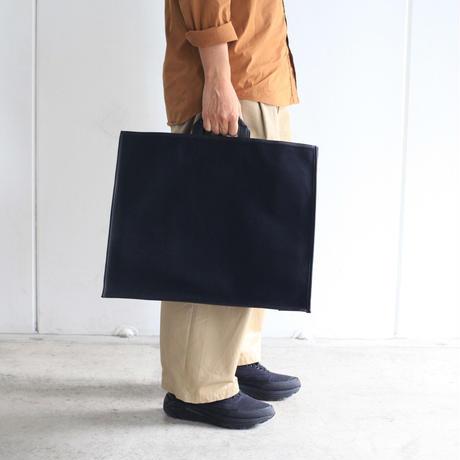 CaBas N°80 R3 Tote bag medium