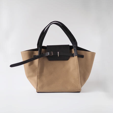 CaBas N°73 Bucket bag M