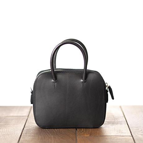 CaBas N°82 Square Zip bag small