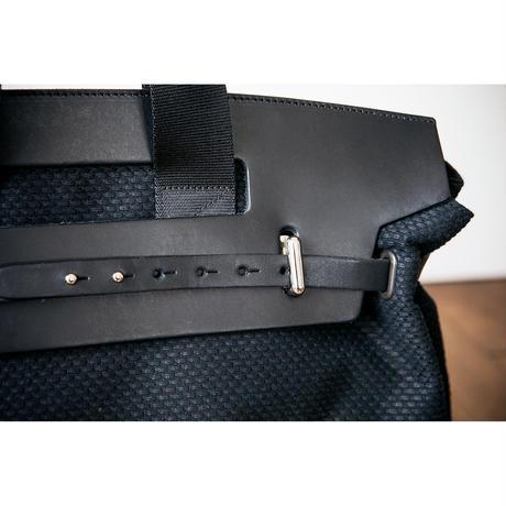 CaBas N°48+S-plus  1day Tripper + Shoulder strap - plus