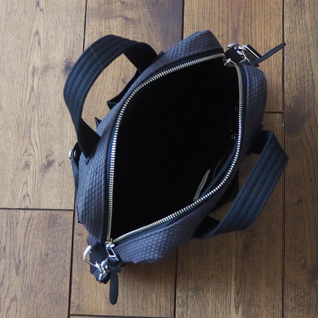CaBas N°66  Helmet bag small