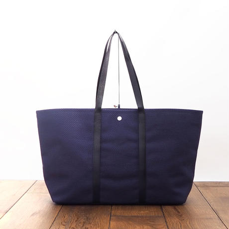 CaBas N°69  Narrow Handle Tote medium