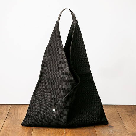 CaBas N°40 Triangle Tote Large