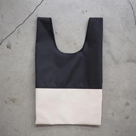 CaBas N°78 Shopper bag