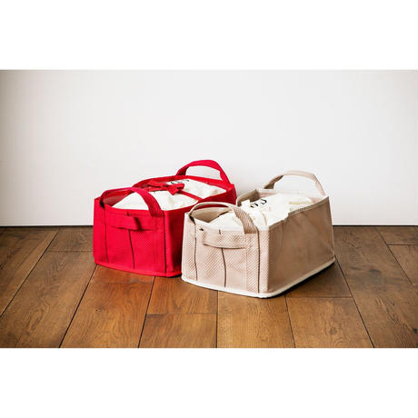 N°57 Storage Bag small