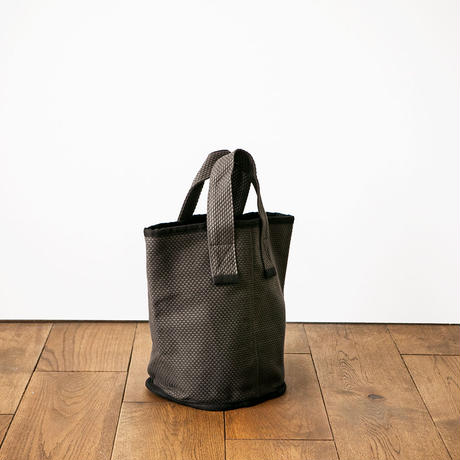 CaBas N°50 Laundry bag small