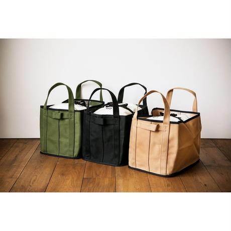 N°58 Storage Bag medium