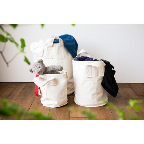 CaBas N°52 Laundry bag large