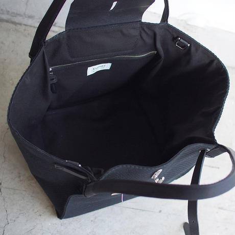 CaBas N°72 Bucket bag S