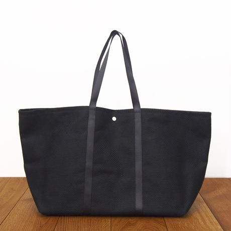 CaBas N°70  Narrow Handle Tote large