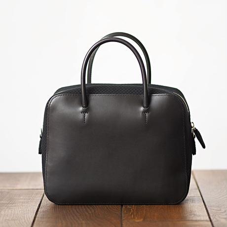 CaBas N°83 Square Zip bag medium