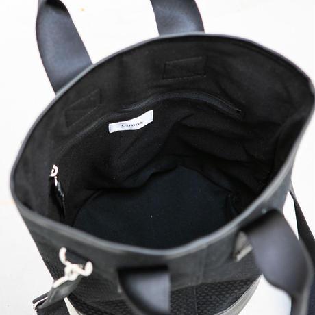 CaBas N°50-plus Laundry bag small + Shoulder strap