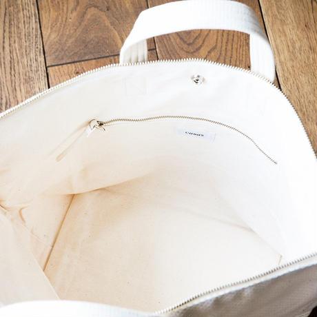 CaBas N°32 Bowler bag medium
