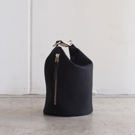 CaBas N°75 Roll top bag S