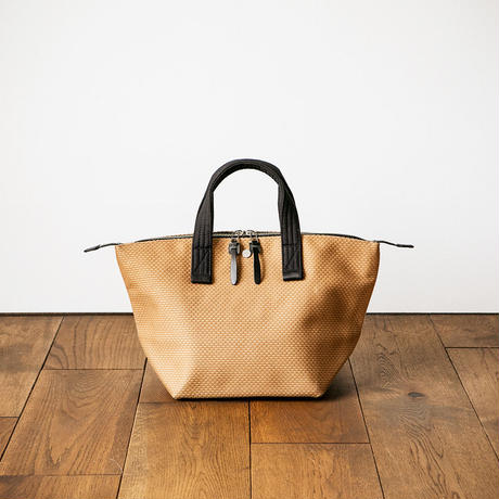 CaBas N°33 Bowler bag small