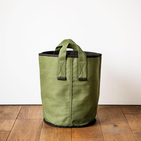 CaBas N°51 Laundry bag medium