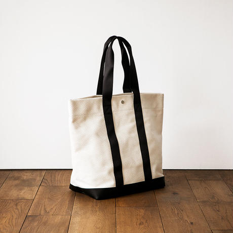 CaBas N°2-plus Tote large