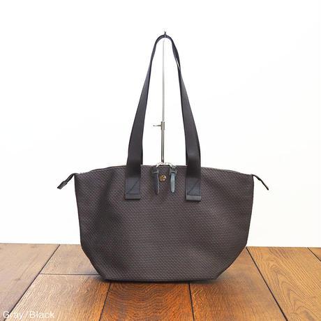 CaBas N°33+L  Long Handle Bowler bag small